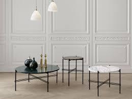 coffee table gubi table danish design store uk dwr gubi