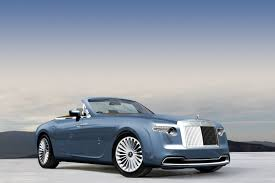 rolls royce van ciber friday deal the one and only rolls royce hyperion