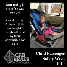 Car Seat Meme - is your child safe in his car seat car seat safety 101