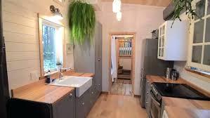 tiny home interior design tiny homes interior meldonline org