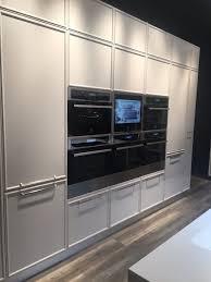 horizontal kitchen cabinets ikea kitchen cabinet sizes pdf wall cabinets home depot ikea wall