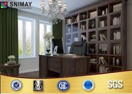 Bookshelves With Glass Doors For Sale by European Bedroom Furniture Melamine Bookshelves With Glass Doors