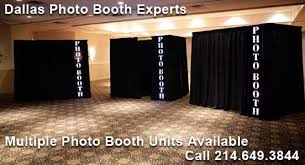 photo booths for rent photo booth rental in the dallas fort worth metroplex two