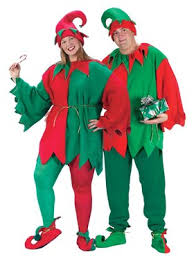 mens big u0026 tall halloween costumes at low wholesale prices