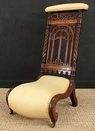 rosewood prie dieu prayer chair gilboy u0027s prayer chairs