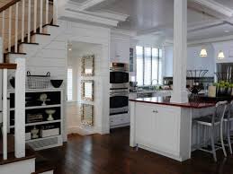 kitchen with island design 20 beautiful kitchen island designs with columns