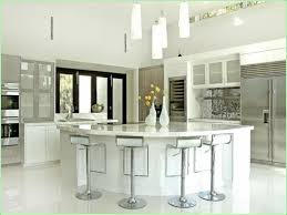 kitchen island with chairs high chairs for kitchen island kitchen wingsberthouse high back