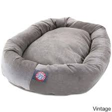 Dog Beds With Cover Very Large Dog Beds U2013 Restate Co