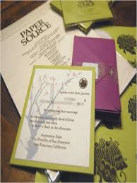 wedding invitations make your own make my own wedding invitations weddinginvite us
