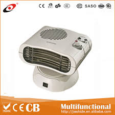 chauffage bureau en gros d hiver chaleur ventilateur usb mini ventilateur de bureau