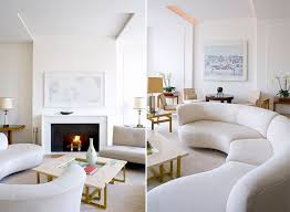Creating Living Rooms With Light Neutral Colors Interior Design - Light colored living rooms