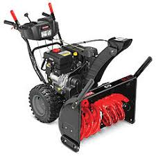 black friday snowblower deals 2017 snow blowers on sale