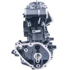 yamaha premium engine 1000 fx140 fx cruiser 2002 2008 shopsbt com