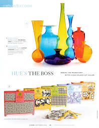Michel Design Works Home Fragrance Diffuser by Ferris Wheels And Carousels In The News