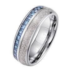 men wedding ring mens wedding rings