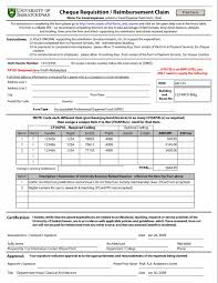 free medical invoice template excel pdf word doc reimbursement