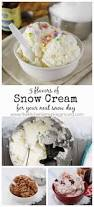 best 25 snow today ideas on pinterest fox foxes and fox face