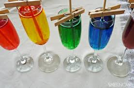 where to find rock candy diy rock candy recipe