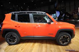 lifted jeep liberty omaha orange jeep renegade jeep renegade forum