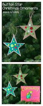 762 best kid made ornaments images on