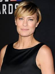 feminizeing hair 6 tips for styling your pixie cut allure