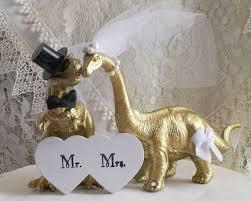 dinosaur wedding cake topper 41 best dinosaur wedding cake toppers images on