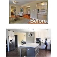platinum home design renovations review platinum premier construction 40 photos painters 175 w saint