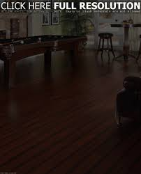 Laminate Kitchen Flooring Pros And Cons Pros And Cons Of Laminate Flooring Versus Hardwood Free Expert
