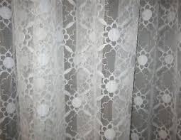 cheap purple lace curtains find purple lace curtains deals on