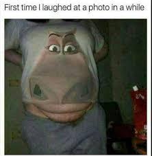 Meme Random - funny random meme dump album on imgur