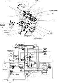 1993 toyota corolla air conditioning wiring diagram 1995 toyota
