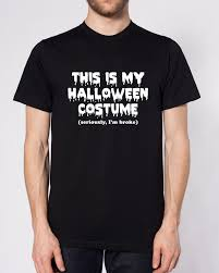 Halloween Shirts For Men Funny Costumes For Men Women Halloweencostumes Com Costume Ideas