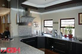 home design ideas south africa kitchen designs south africa