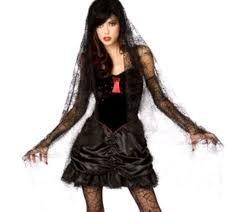 Black Widow Halloween Costumes Halloween Black Widow Spider Costume Bootsforcheaper