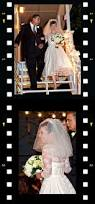 period wedding custom style