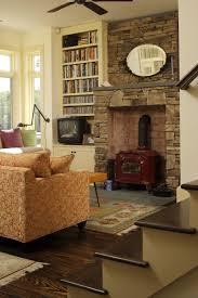 Craftsman Cottage Craftsman Cottage Pamela Sandler Architect Aia Leed Berkshires