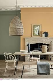 best 25 little greene ideas on pinterest little greene paint