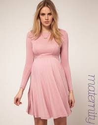 342 best maternity clothes images on pinterest pregnancy