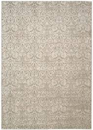 Modern Rugs Ltd 18 Best Rugs Images On Pinterest Modern Area Rugs Modern Rugs