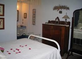 Comfort Inn Claremore Ok Country Inn Bed U0026 Breakfast Claremore Oklahoma Northeast
