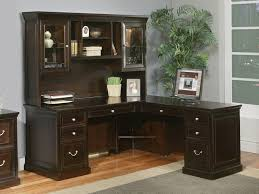 office decor home office furniture modern and cool office