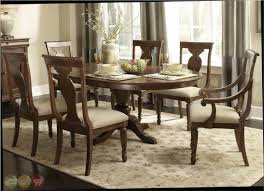 Rustic Dining Room Decorating Ideas Modern Interior Design Ideas Part 4