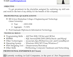 Intrigue Cv And Resume Writing Resume Professional Resume Writing Services Online Elegant Best
