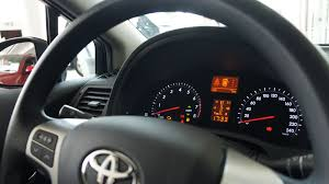 2012 toyota avensis for sale 1800cc gasoline ff manual for sale