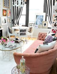 Eclectic Home Decor Eclectic Home Design Style Characteristics