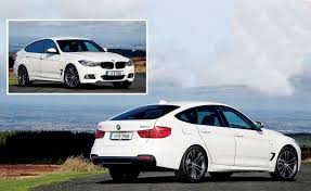 2017 bmw 320d gt m sport f34 drive my blogs drive