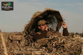 Hunting Ground Blinds On Sale Avery Greenhead Gear Ghg Power Hunter Layout Hunting Ground Blind