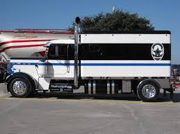 peterbilt trucks file peterbilt truck 4 jpg wikimedia commons