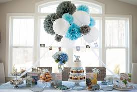 baby shower table ideas 8 food ideas for a storybook baby shower kate aspen