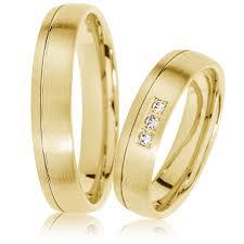 verlobungsring nur frau ehering aberglaube folgende dinge bringen pech juwelier